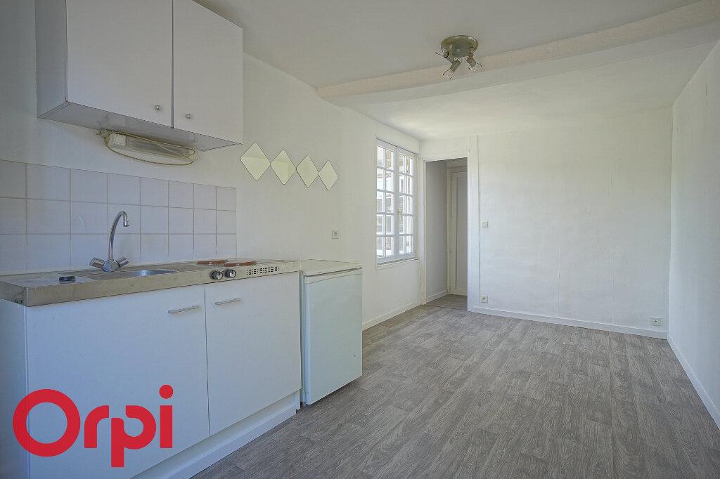 Location Appartement 2 pièces à Bernay - vignette-2