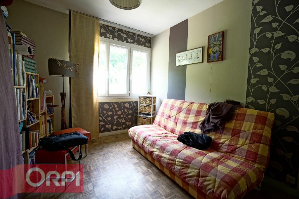 Achat Maison 3 pièces à Serquigny - vignette-6