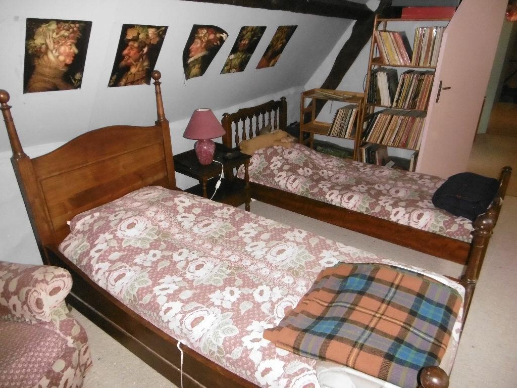 Achat Maison 4 pièces à Sainte-Marguerite-en-Ouche - vignette-9