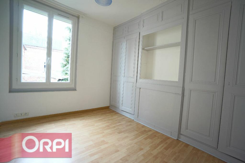 Location Maison 3 pièces à Bernay - vignette-18