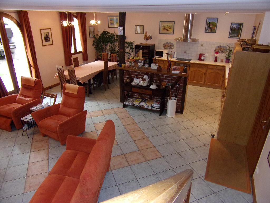 Achat Maison 7 pièces à Fontaine-Bellenger - vignette-3