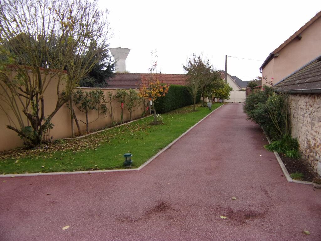 Achat Maison 7 pièces à Fontaine-Bellenger - vignette-13