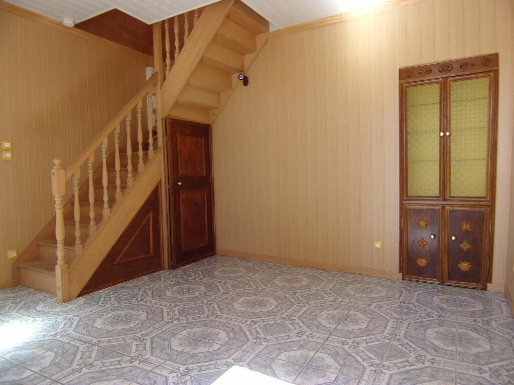 Achat Maison 3 pièces à Igoville - vignette-4
