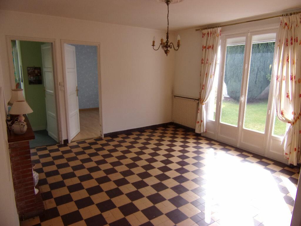 Achat Maison 3 pièces à Louviers - vignette-3