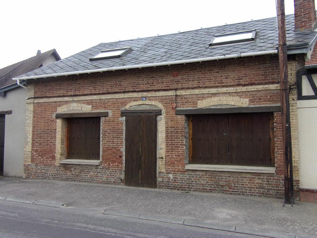 Achat Maison 6 pièces à Louviers - vignette-1