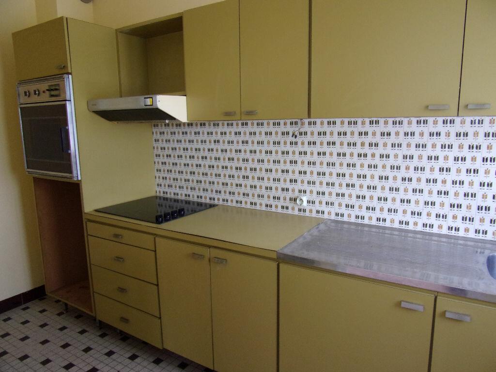 Achat Appartement 1 pièce à Louviers - vignette-3