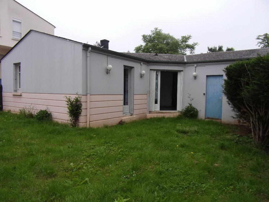Achat Maison 3 pièces à Val-de-Reuil - vignette-1