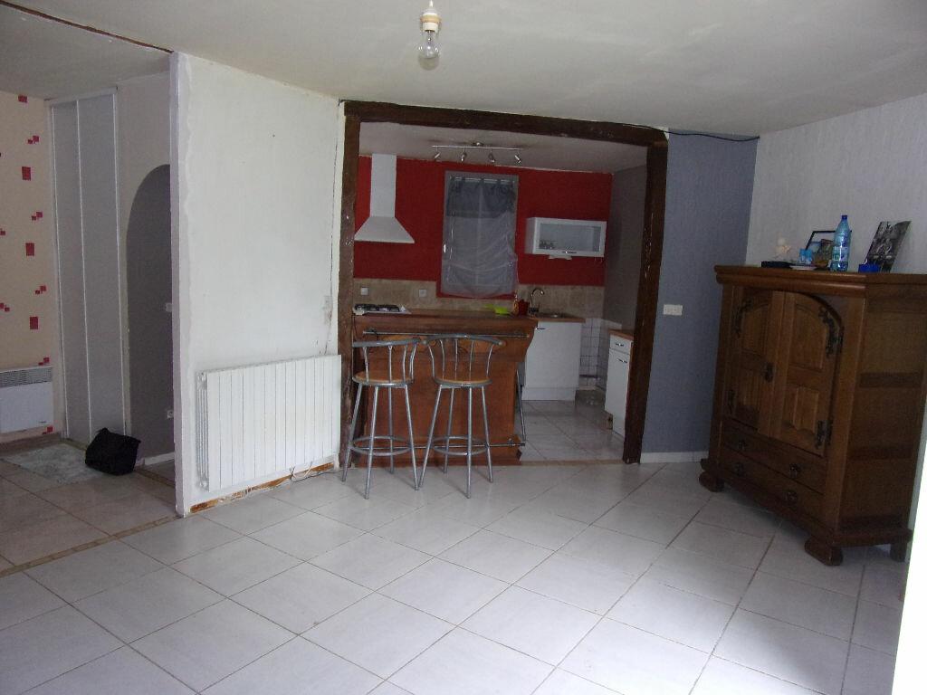 Achat Maison 3 pièces à Val-de-Reuil - vignette-2