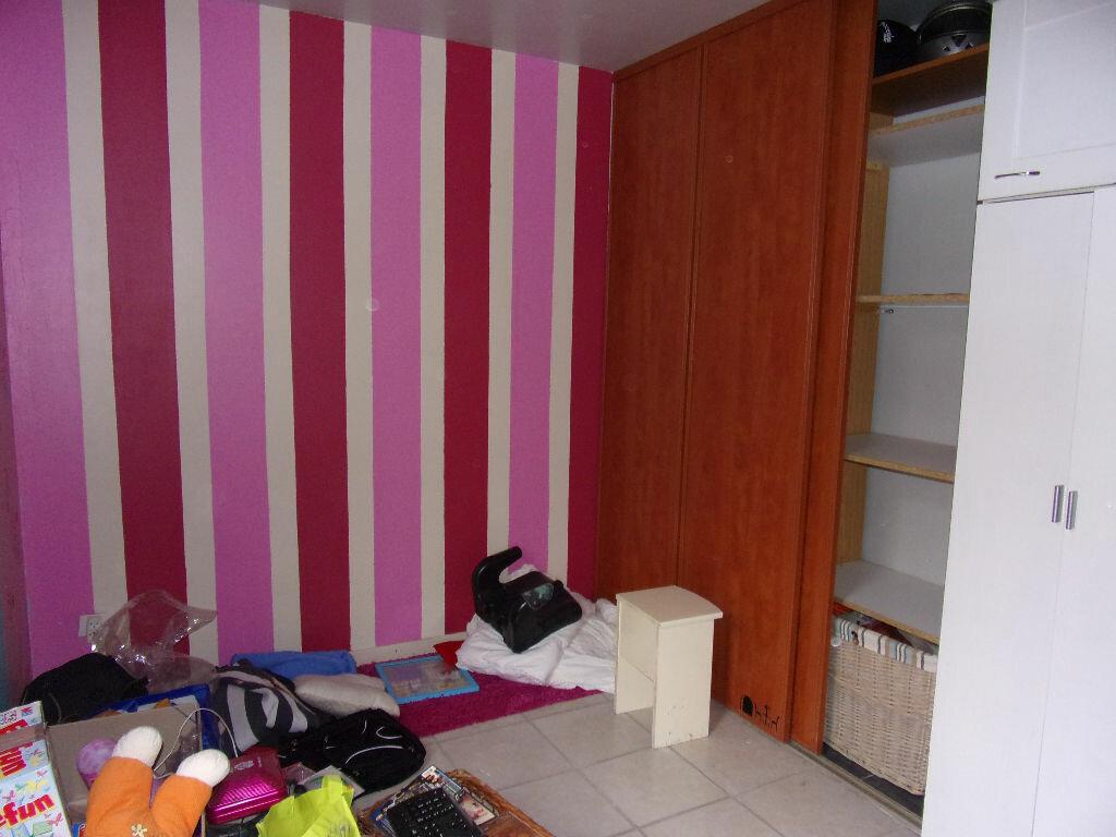 Achat Maison 3 pièces à Val-de-Reuil - vignette-4
