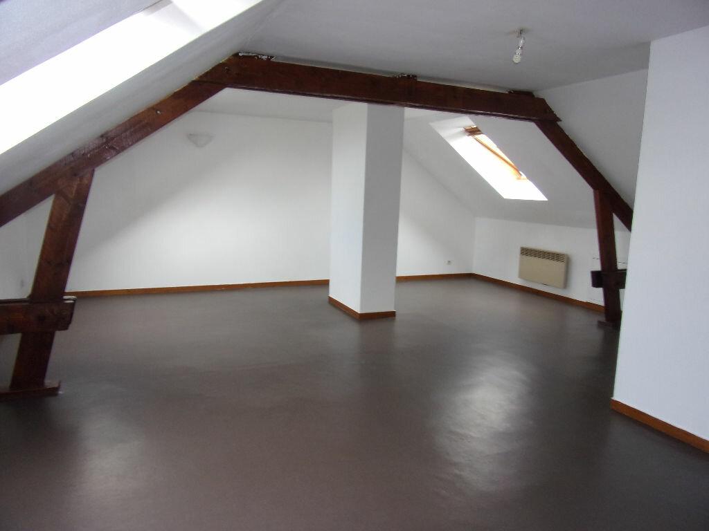 Achat Appartement 3 pièces à Le Vaudreuil - vignette-2