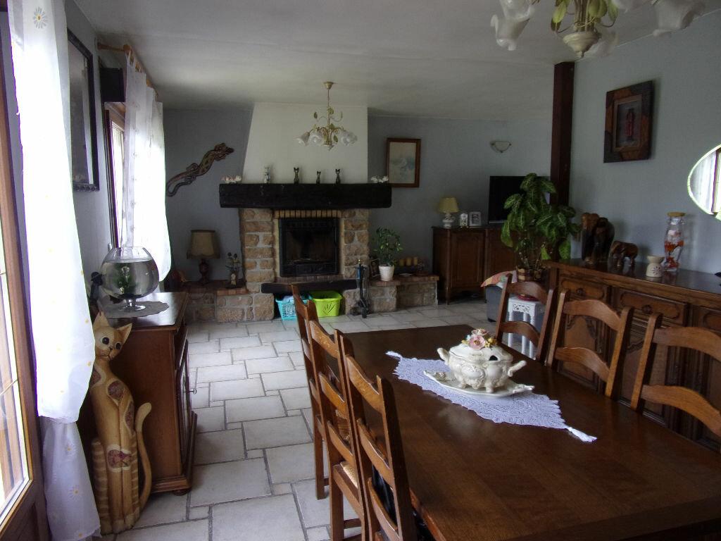 Achat Maison 5 pièces à Louviers - vignette-2