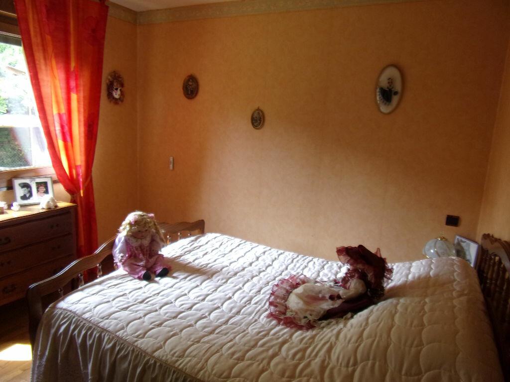 Achat Maison 5 pièces à Louviers - vignette-4