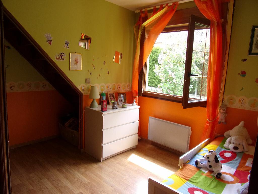 Achat Maison 5 pièces à Louviers - vignette-6