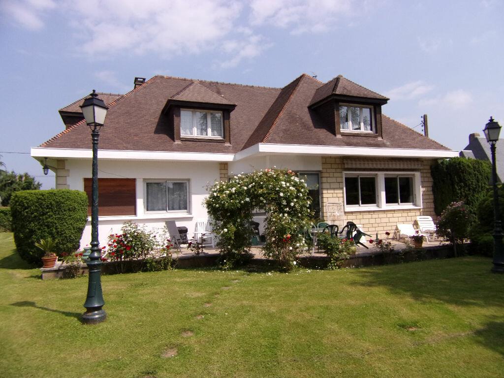 Achat Maison 7 pièces à Louviers - vignette-1