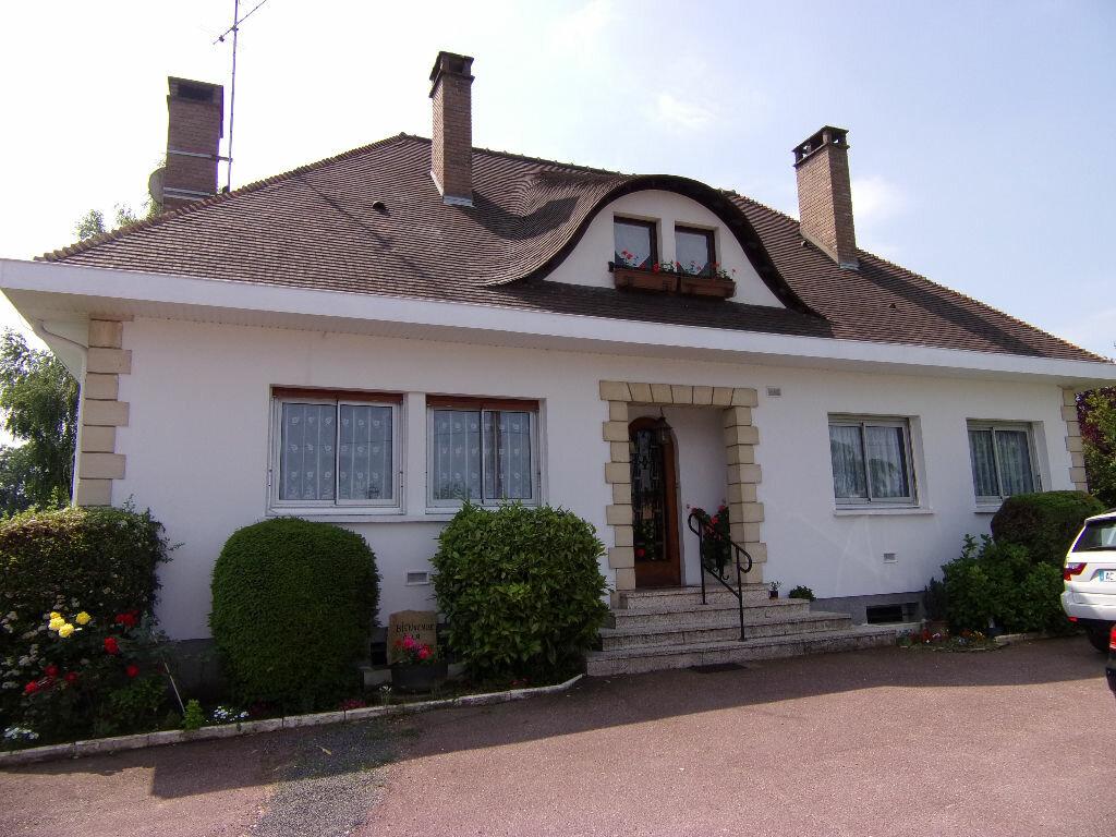 Achat Maison 7 pièces à Louviers - vignette-2