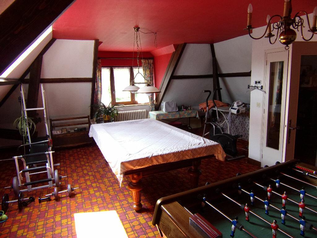 Achat Maison 7 pièces à Louviers - vignette-4
