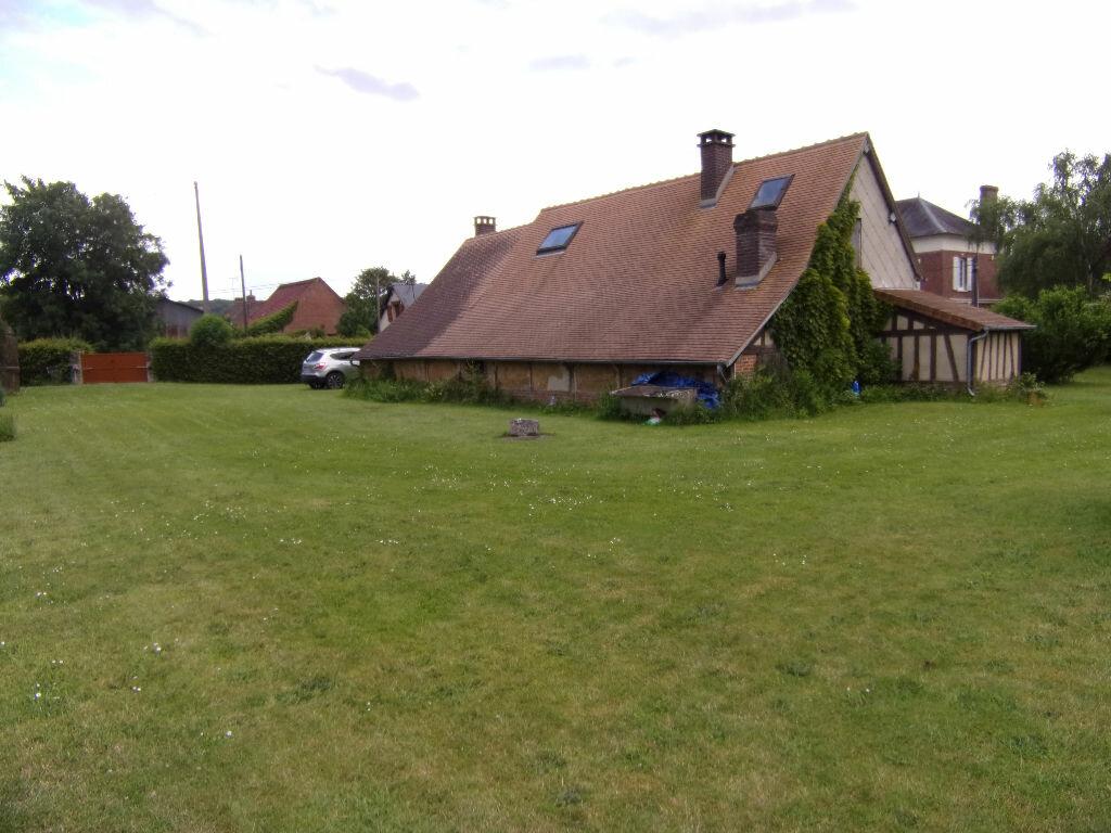 Achat Maison 4 pièces à Pinterville - vignette-6