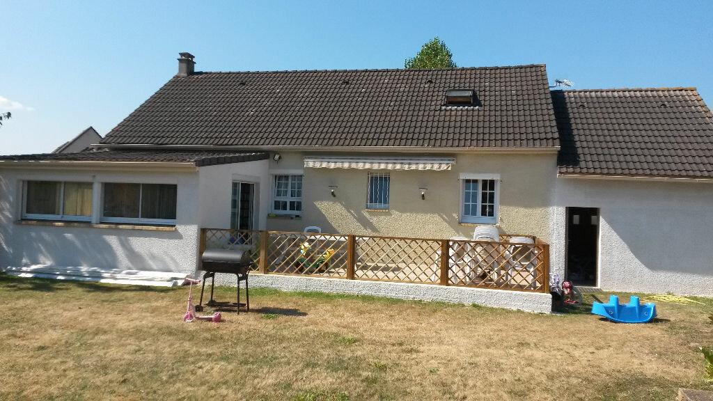 Achat Maison 6 pièces à Val-de-Reuil - vignette-1