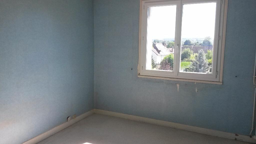 Achat Appartement 3 pièces à Le Vaudreuil - vignette-4