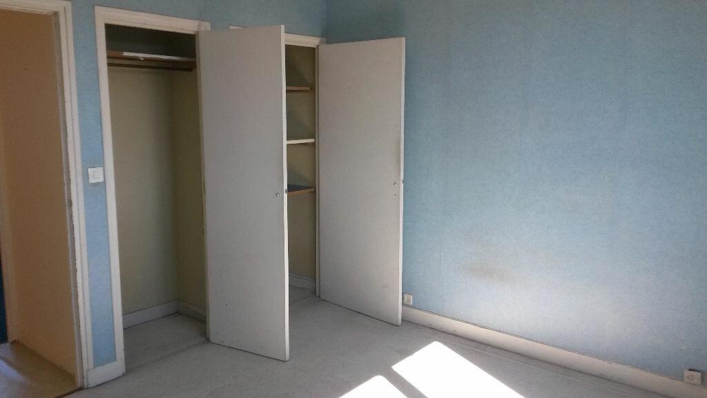 Achat Appartement 3 pièces à Le Vaudreuil - vignette-5