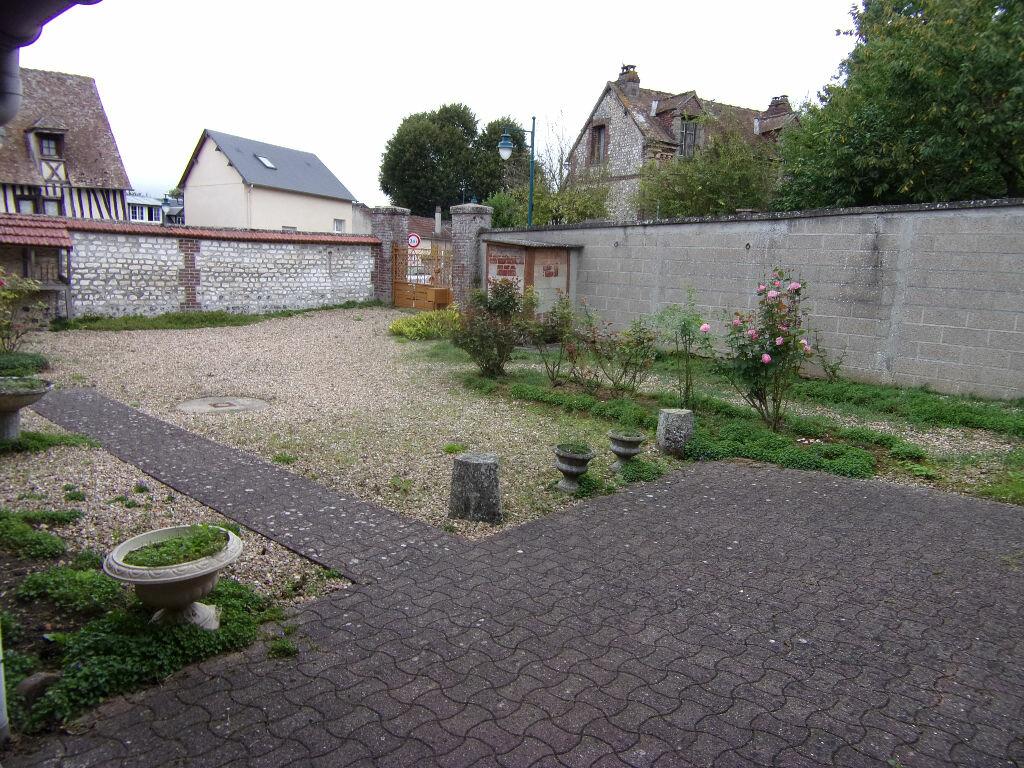 Achat Maison 3 pièces à Les Damps - vignette-6