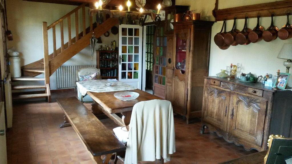 Achat Maison 4 pièces à Louviers - vignette-4