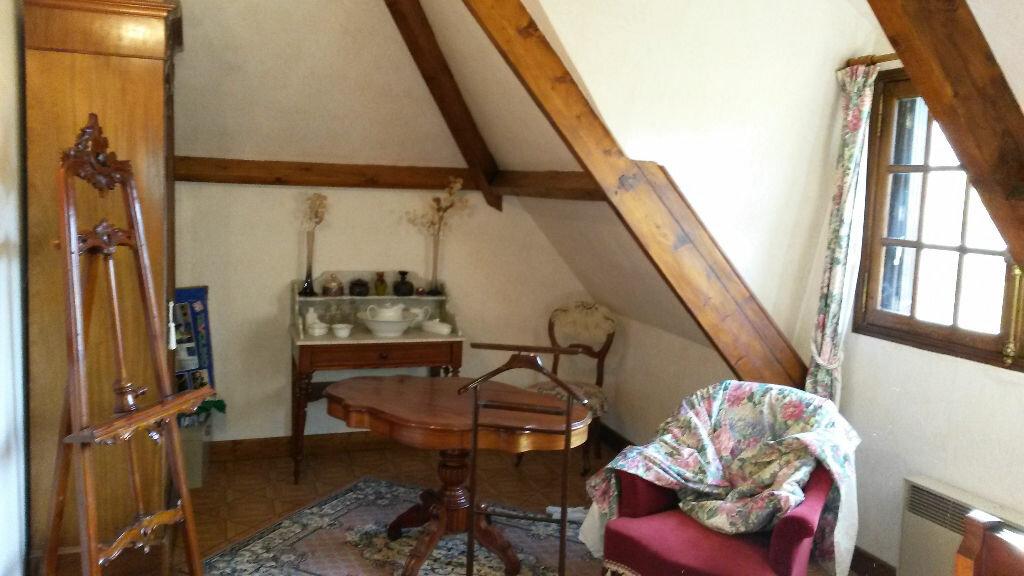 Achat Maison 4 pièces à Louviers - vignette-7