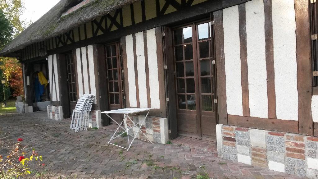 Achat Maison 4 pièces à Louviers - vignette-8