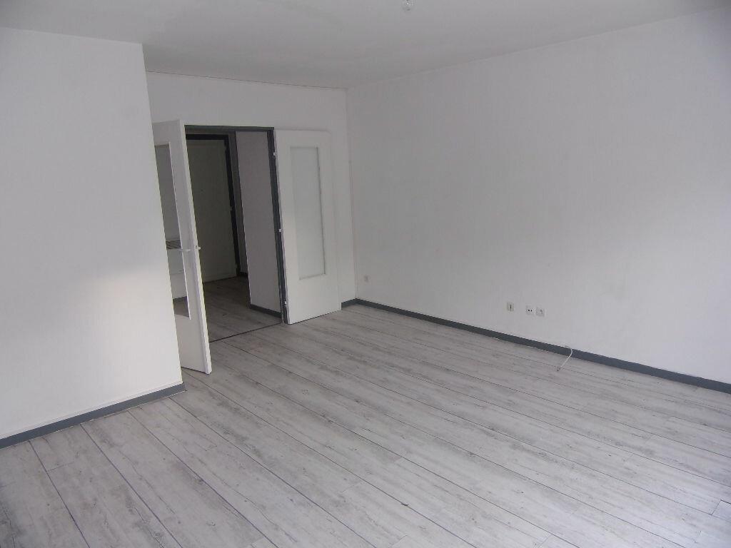 location maison t val de reuil 702 orpi. Black Bedroom Furniture Sets. Home Design Ideas