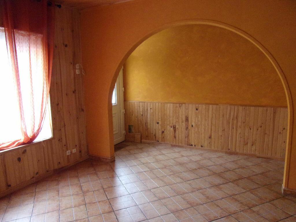 Location Maison 3 pièces à Louviers - vignette-3