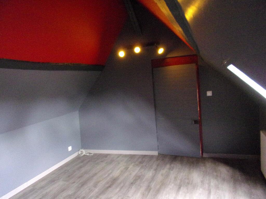 Location Maison 3 pièces à Louviers - vignette-4