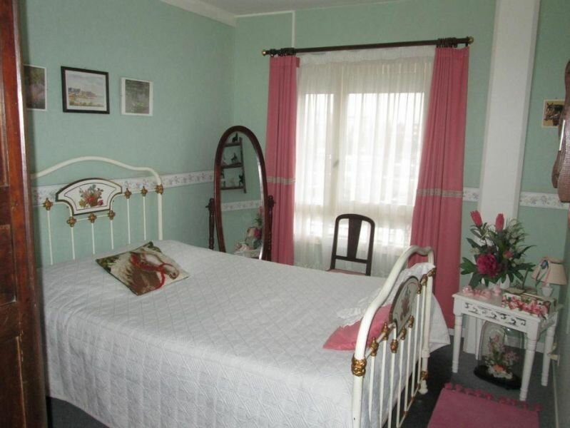 Achat Appartement 3 pièces à Val-de-Reuil - vignette-5