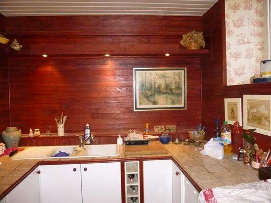 Achat Maison 7 pièces à Appeville-Annebault - vignette-7