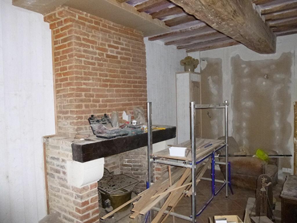 Achat Maison 7 pièces à Appeville-Annebault - vignette-9
