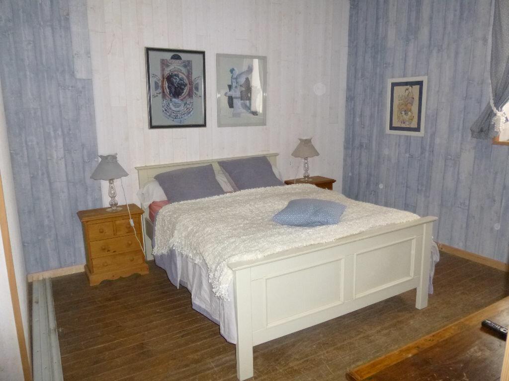 Achat Maison 7 pièces à Appeville-Annebault - vignette-11