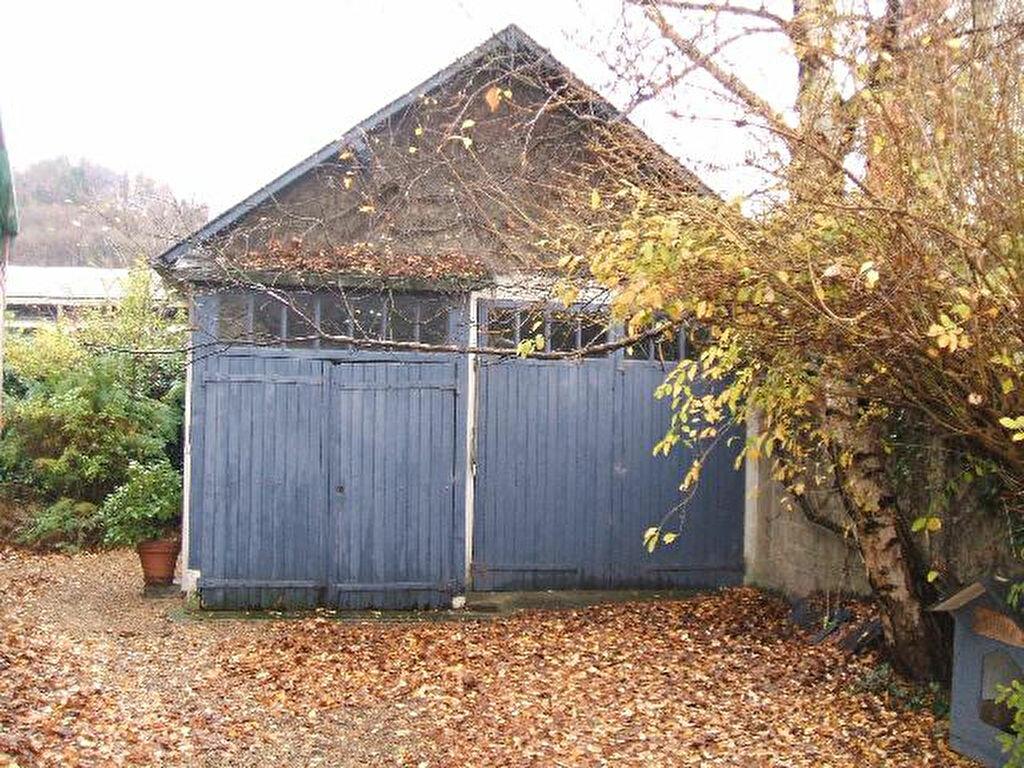 Achat Maison 10 pièces à Pont-Audemer - vignette-12