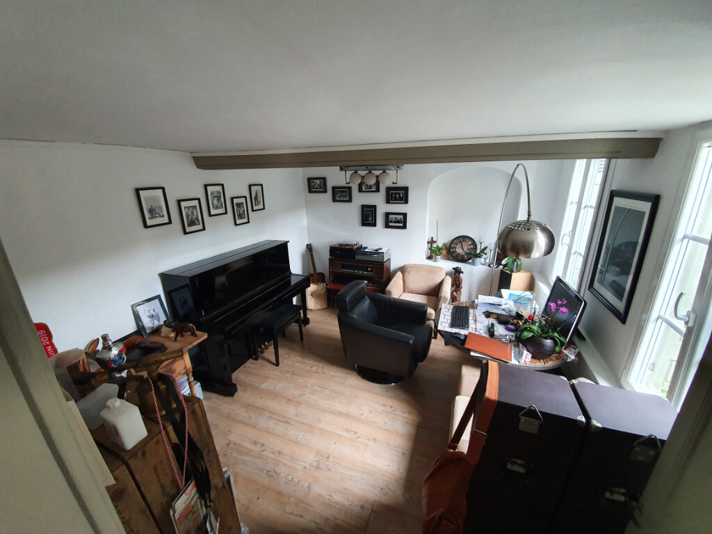 Achat Maison 8 pièces à Pont-Audemer - vignette-2
