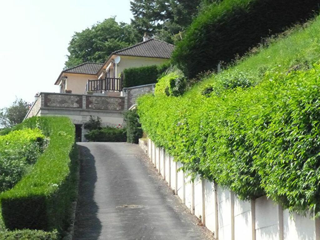 Achat Maison 5 pièces à Pont-Audemer - vignette-10