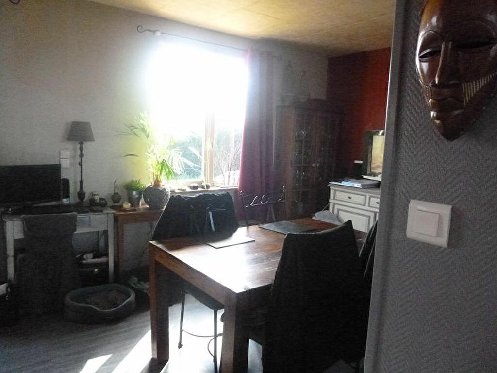 Achat Maison 1 pièce à Appeville-Annebault - vignette-4