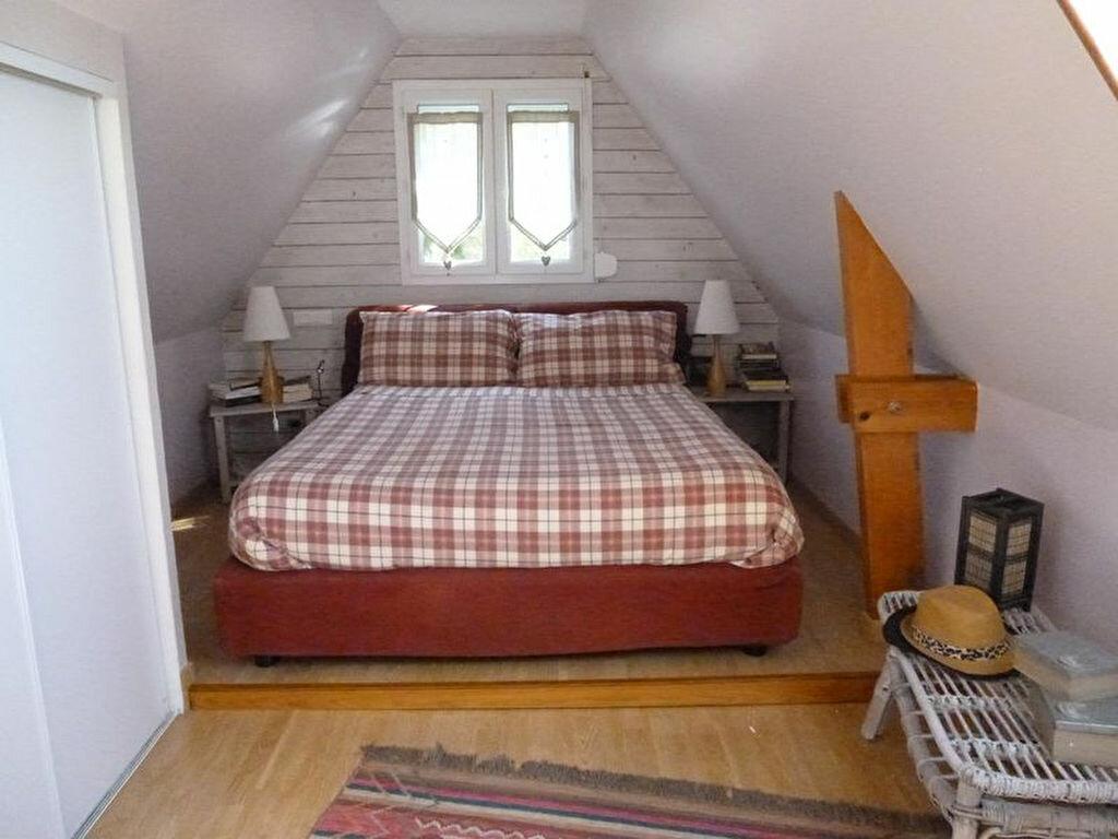 Achat Maison 5 pièces à Pont-Audemer - vignette-6