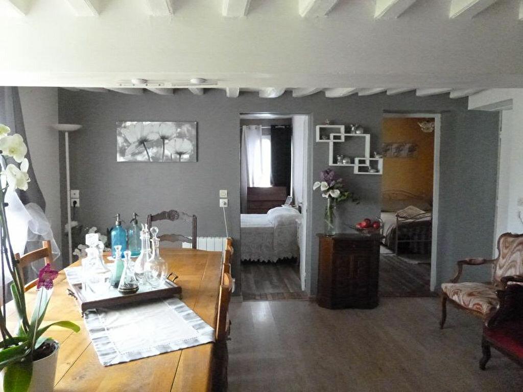 Achat Maison 6 pièces à Pont-Audemer - vignette-3