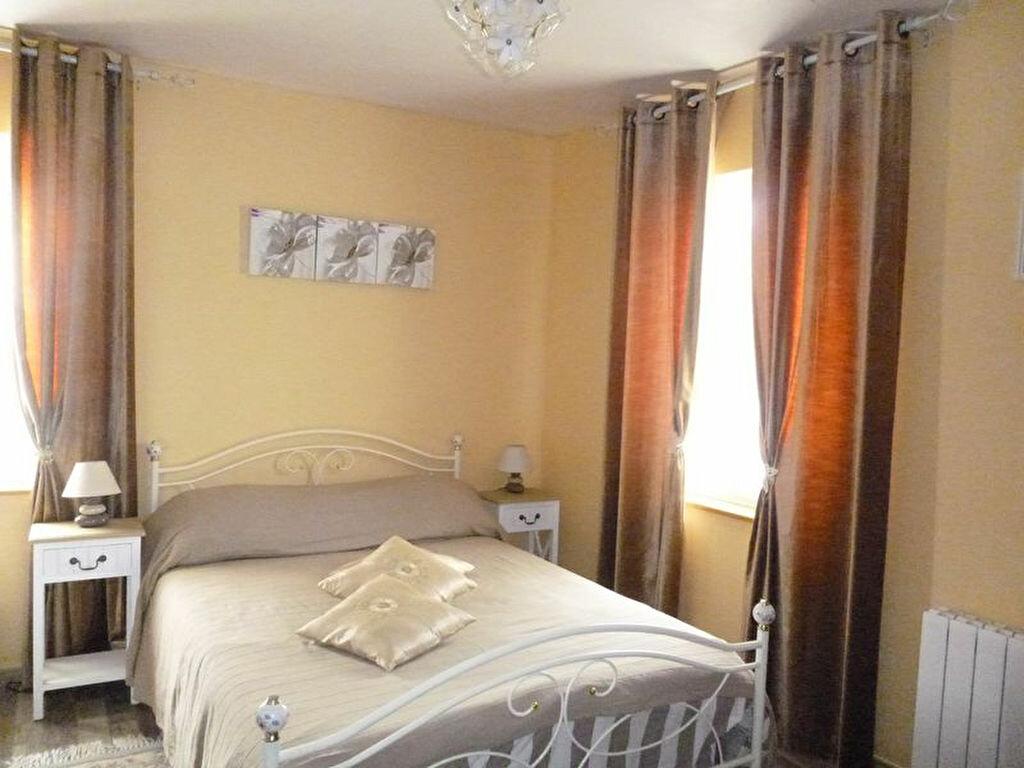 Achat Maison 6 pièces à Pont-Audemer - vignette-5