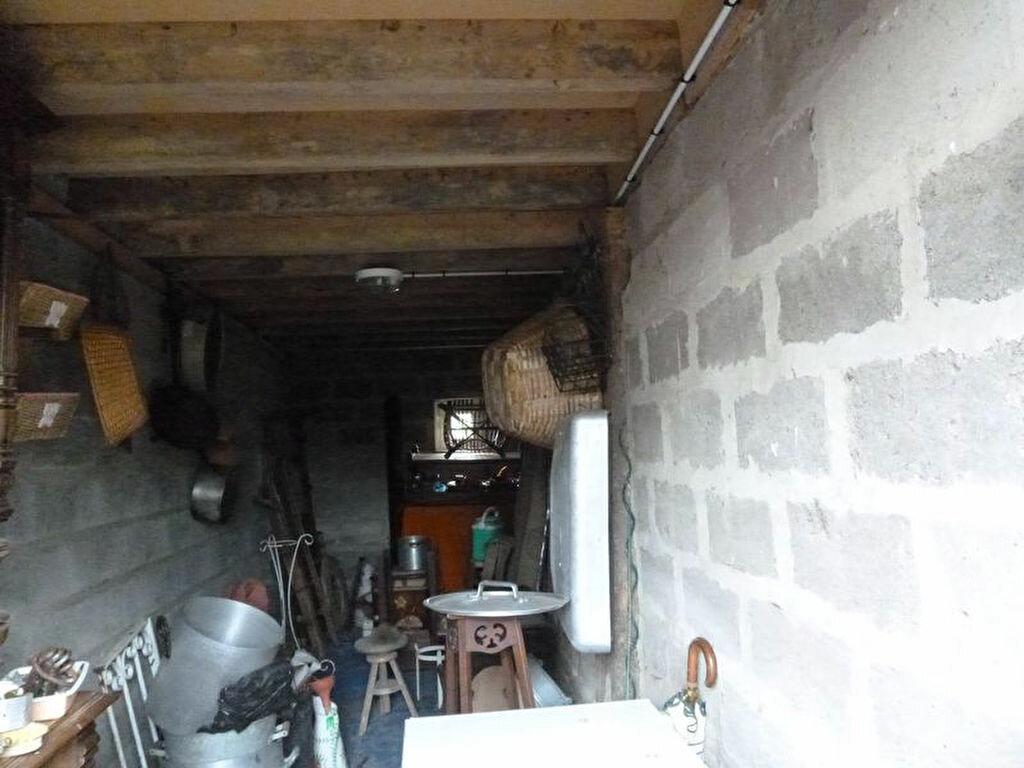 Achat Maison 6 pièces à Pont-Audemer - vignette-8