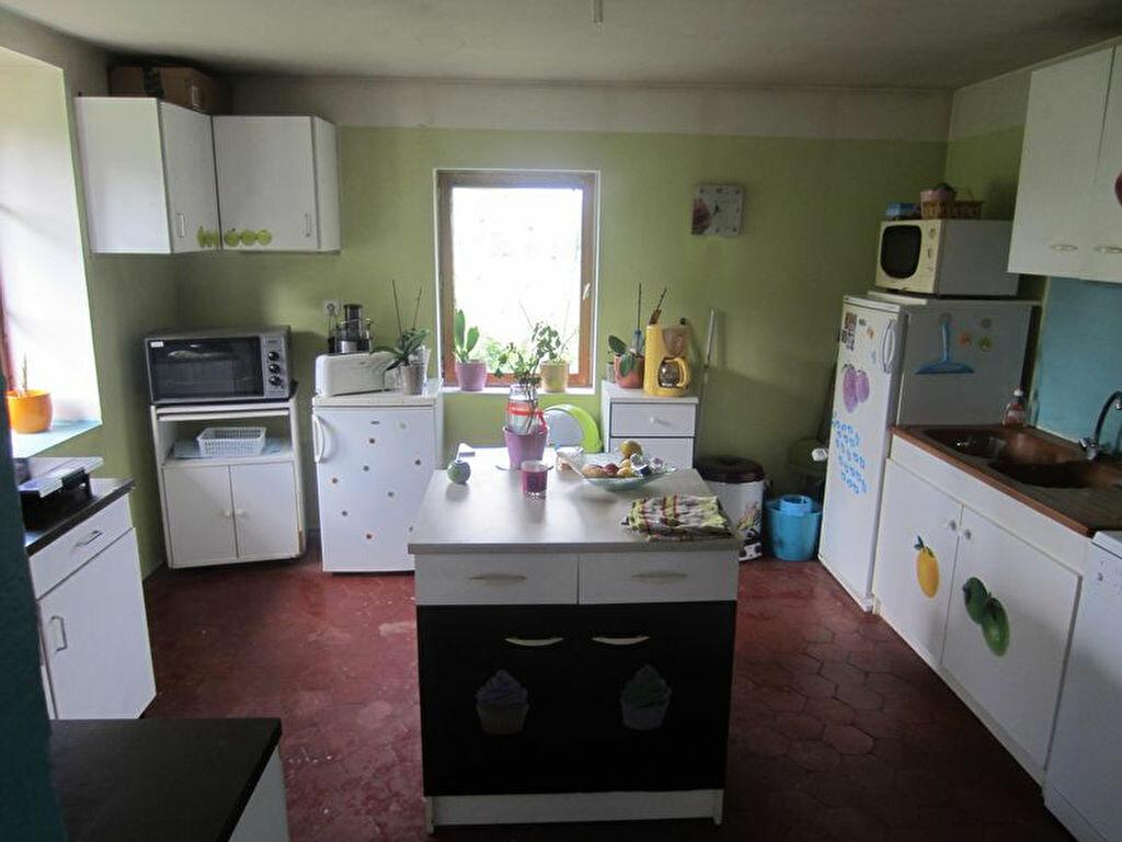 Achat Maison 2 pièces à Saint-Christophe-sur-Condé - vignette-10