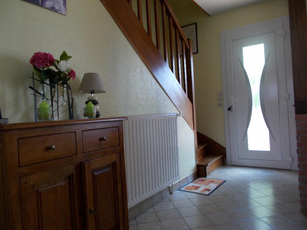 Achat Maison 7 pièces à Manneville-sur-Risle - vignette-2