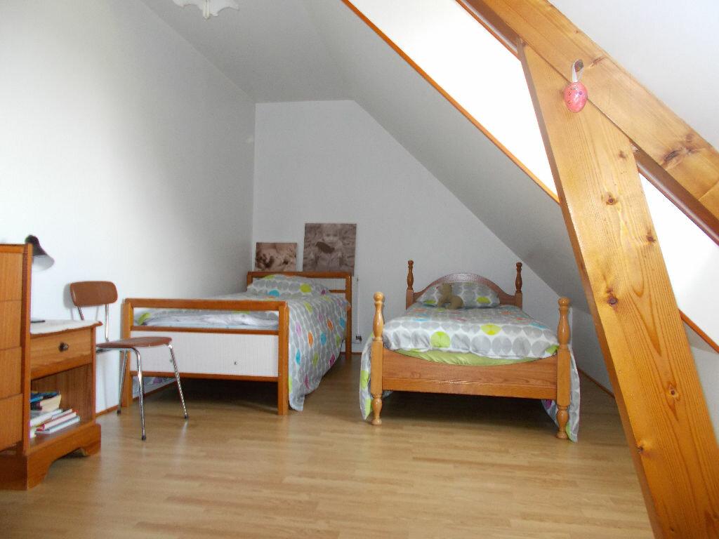 Achat Maison 7 pièces à Manneville-sur-Risle - vignette-11