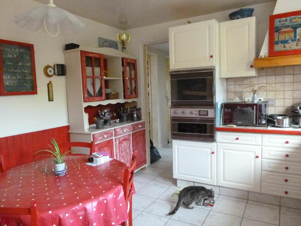 Achat Maison 5 pièces à Pont-Audemer - vignette-9
