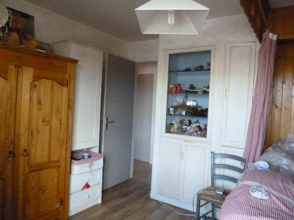 Achat Maison 5 pièces à Pont-Audemer - vignette-12