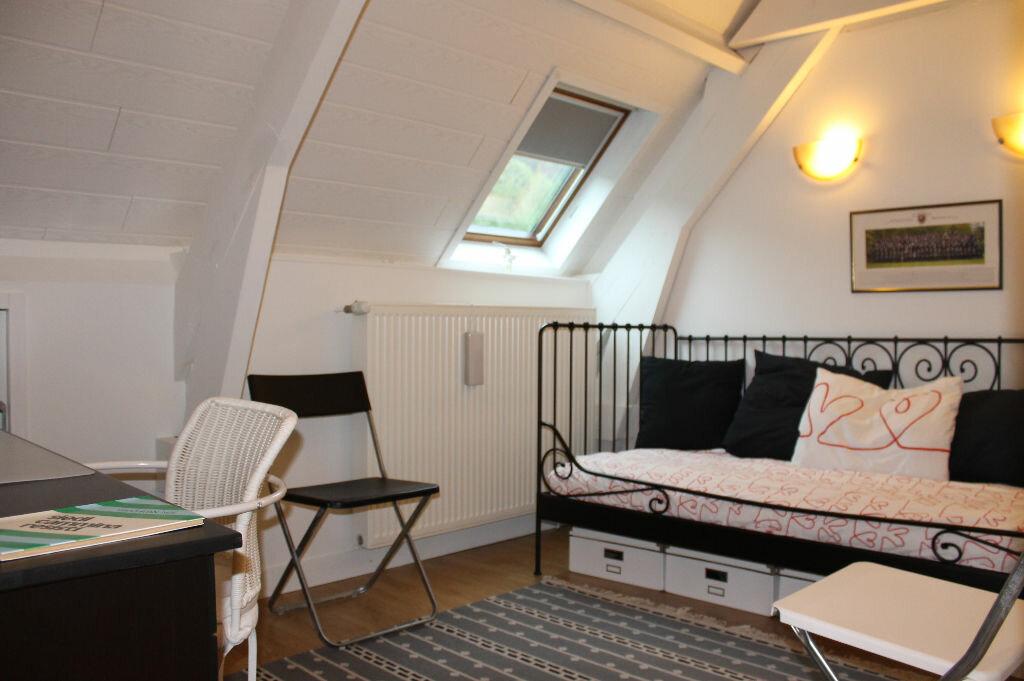 Achat Maison 6 pièces à Pont-Audemer - vignette-9