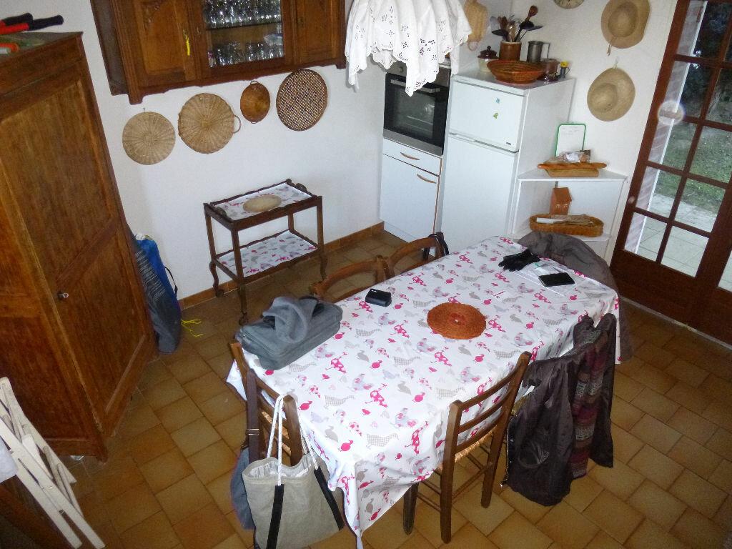 Achat Maison 4 pièces à Pont-Audemer - vignette-4